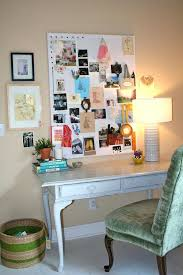colorful feminine office furniture. Feminine Desk Accessories With Colorful  Office Furniture