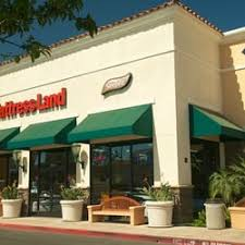 mattress land. photo of mattress land sleepfit - santa maria, ca, united states a