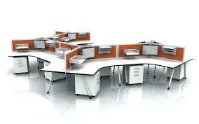 office layout design ideas. Outstanding Office Design Small Layout Ideas Minimalist Style T