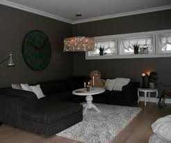 Ideas Dark Living Room Design Dark Furniture Living Room Ideas
