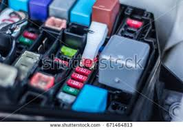 remove fuse fuse box car stock photo (royalty free) 671464813 how to replace a car fuse box remove the fuse in fuse box of the car