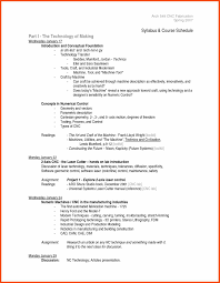 Grinder Sample Resumes Machinist Resume Program Format 13