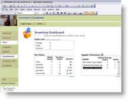 Ms Access 2007 Templates Download Microsoft Access Templates Powerful Ms Access Templates