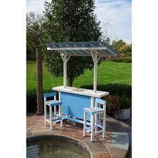 outdoor bars outdoor bar furniture