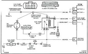 chevy fuel injector wiring diagram full size of corvette radio chevy fuel injector wiring diagram full size of corvette radio wiring diagram ac fuel trusted o how to install home improvement loans in texas