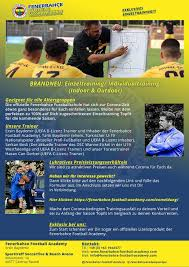Considering this is around 170. Fenerbahce Football Academy Europa Dortmund Castrop Rauxel