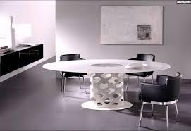 Esstisch Stühle Leder Weiss Httpstravelshqcom