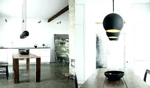 mid century modern pendant lights lighting kitchen pendants designs