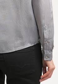 boss orange women blouses tunics euthalia blouse medium grey hugo boss suits
