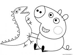 Nick Jr Free Coloring Pages Printable Nickelodeon To Print