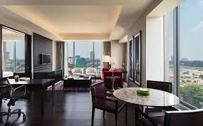 Interior Design Course In Bangalore Impressive RENAISSANCE BENGALURU RACE COURSE HOTEL Hotel Reviews Photos