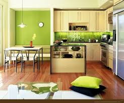 Alluring Green Kitchen Decor and Green Apple Kitchen Decor And