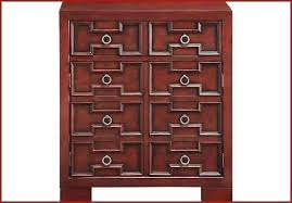 living room accent storage cabinets cabinet with glass doors canada marvelous gallery of red office outstanding