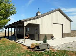 Small Picture 25 best Metal buildings ideas on Pinterest Pole building house