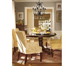 Pottery Barn Kitchen Furniture Amazing Design Pottery Barn Dining Rooms Surprising All Dining