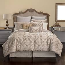 Master Bedroom Bedding Sets Croscill Bedding Sets Open For Bussines Contemporary Bedroom