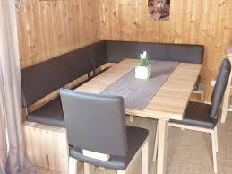 Esstisch Quadratisch 8 Personen Xxl Doppler Tisch Gartentisch And