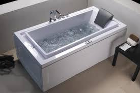kohler jetted tub repair migrant resource network