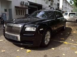 rolls royce ghost black 2013. 2013 rollsroyce ghost ewb sedan rolls royce black a