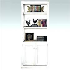 corner bookshelf black corner bookshelf corner bookcase full size of black corner bookshelf corner bookcase corner corner bookshelf