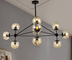 medium size of breathtaking large light bulbs diy edison chandelier vintage filament light bulbs edison