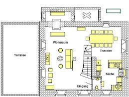 olive garden floor plan awesome villa oliva croatia krk ms dolores magasic 23 awesome olive