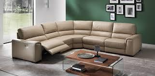 recliner sofas natuzzi editions