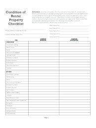 checklist for house inspection nice home inspection checklist images 1 2 printable home