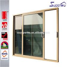 Sliding Glass Door Security Bar handballtunisieorg