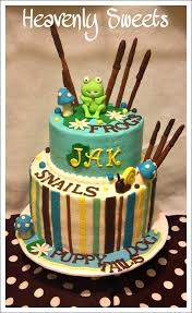 Pin by Brandi Gill on Heavenly Sweets DFS | Turtle baby shower cake, Baby  shower, Turtle baby shower