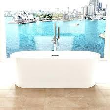 second hand bathtubs second hand bathroom vanity perth second hand bathtubs