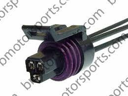 unpinning specific connector type everything electrical and Pcm Delphi Wire Connectors Pcm Delphi Wire Connectors #65 Delphi Automotive Wire Connectors