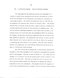 comparison essay thesis example edexcel igcse maths past papers  computer analysis of contour map data