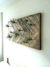 wood wall hanging ideas wall decor wood wood pallet wall decor wood pallet wall art reclaimed