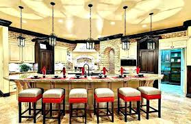pendant lighting over kitchen bar kitchen bar lights kitchen island bar lights pendant lighting over kitchen