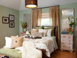 black and white and green bedroom. Bedroom : White Framed Wall Picture Table Lamp Combine With Books Storage Underneath Pink And Black Green