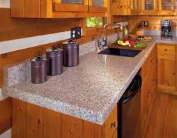 Granite Kitchen Countertops Cost Per Square Foot India