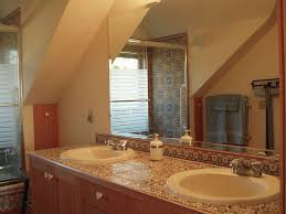 Mexican Bathroom mediterranean master bathroom with double sink & mexican tile 4290 by guidejewelry.us