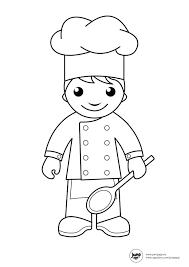 coloring pages of community helpers – mymodernautomotive.co