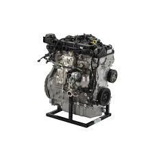 Ford Racing M-6007-20T Crate Engine Kit 2.0L EcoBoost 252 HP