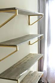 wooden office storage. Diy Office Storage. Wooden Shelves Built In Home Storage Ideas N