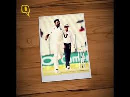 ravichandran ashwin fastest n to test wickets second  the quint ravichandran ashwin39s 5 impressive career stats in test cricket dnp