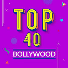 Bollywood Top 40 Songs Download Bollywood Top 40 Mp3 Songs