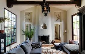 rustic spanish furniture. The Most Eye Cathing Feature Of A Room Is Fireplace Rustic Spanish Furniture
