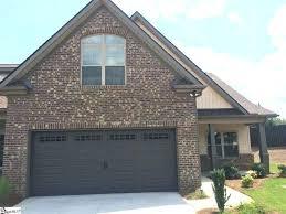garage doors greenville sc garage doors door opener installation communities garage door services greenville sc