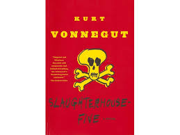 slaughterhouse five essay about anti war   essayslaughterhouse five anti war essays
