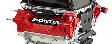 Image result for honda engines