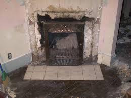 coal burning fireplace coal burning fireplace coal burning fireplace antique cast iron fireplace insert coal wood log holder w