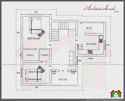 house plans walkout basement wrap around porch or sq ft house plans modern without garage with
