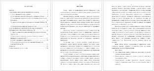 Анализ совершения валютных операций в коммерческом банке на  анализ совершения валютных операций в коммерческом банке на примере царицынского отделения сбербанка россии диплом по
